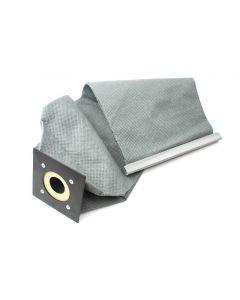 Pacvac Glide 300 & Fantovac Reusable Cloth Vacuum Bag (CBGLIDE)