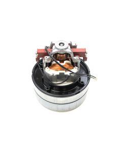 Pacvac Superpro 700 Vacuum Cleaner Motor (M019)