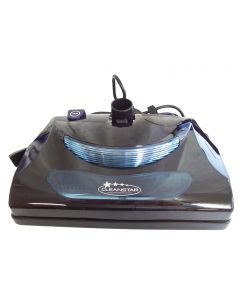 Cleanstar powerhead to suit backpack cleaners