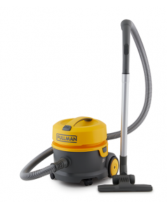 Pullman CD1203 10 Litre Dry Commercial Vacuum Cleaner (11300113)***#