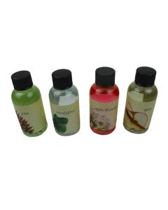Rainbow Carpet Fragrances