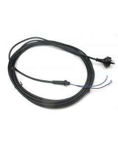 Rainbow E Vacuum Cleaner Cord (R8210)
