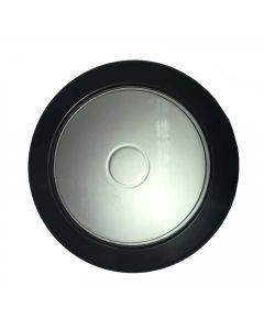 Volta U4501 Vacuum Cleaner Wheel