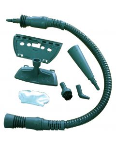 Steamstar Handheld Steam Cleaner Tools and Accessory Kit (SC-136-KIT)