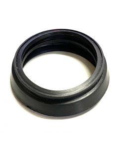 Lux Electrolux & Volta Vacuum Hose End Seal