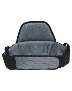 Ghibli T1 Backpack Velcro Waist Strap (T1v3-13)