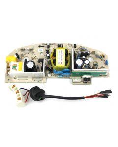 Electrolux Twin Clean Vacuum Printed Circuit Board Sumo