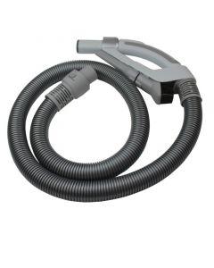 Electrolux Twinclean Vacuum Hose (1131405621)
