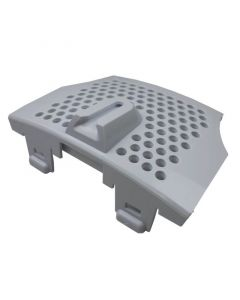 Electrolux Twinclean Z8240 Grille Filter Cover (1180006031)
