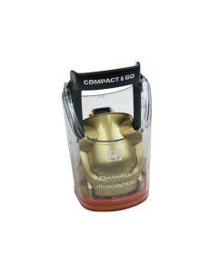 Electrolux Ultracaptic ZUC4102PET Vacuum Dust Bin (2198626034)