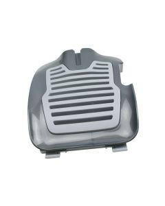 Electrolux Ultracaptic Animal Exhaust Filter Cover - 1