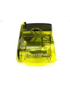 Electrolux Ultra Active ZUA3860P Vacuum Dust Bin (2194100356)