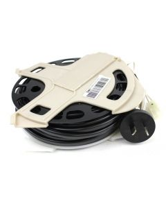 Electrolux Ultra Silencer ZUS3950P Vacuum Cord Retract (2198347243)
