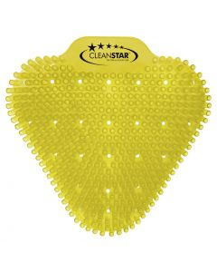 Anti-Splash Urinal Screen - Mango (UR-MANGO)