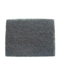 Cleanstar Inlet Filter For V1600 (V1600-FILTI)