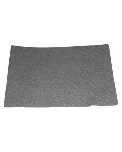 Cleanstar Platinum V436 Vacuum Cleaner Inlet Filter (V436-37)