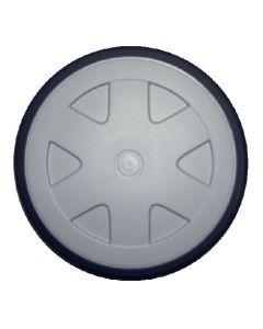 Zelmer Odyssey V450.OST Rear Wheel