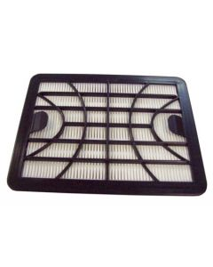 Zelmer Odyssey V450.OST HEPA Vacuum Filter