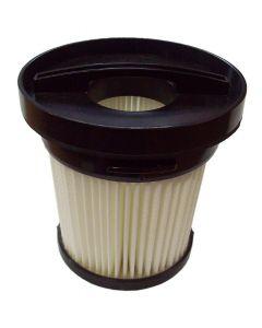 Zelmer Solaris Twix HEPA Cyclone Insert Vacuum Filter (V5500-FILT1)