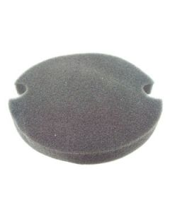 Motor Filter Sponge For Atomic Red (VATOM-32)