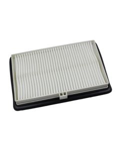 Vax Argyle Airbox HEPA Filter Pack (78450) CLEARANCE STOCK
