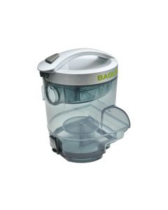 Vax Eclipse V-109 Vacuum Dust Container