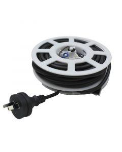 Vax Zen VCZPH1600 Vacuum Cord Rewind (029083001007)