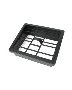 Vax Power Fusion Z-1000 Vacuum Filter Frame (23390)
