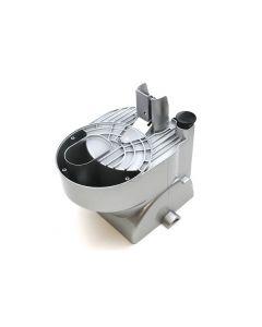 Vax Power Reach V-043 Vacuum Motor Upper Casing (84100)
