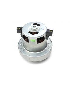 Vax VCAB1500 Vacuum Motor (029266008018)