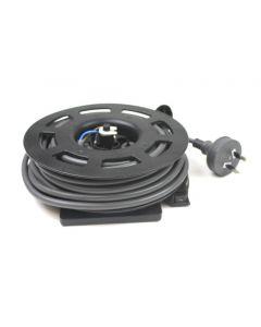 Vax VCP7P2400 Vacuum Cord Retract (029246024003)