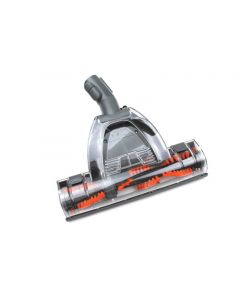 Vax Zen VCZPH1600 Vacuum Cleaner Powerhead (029083005026)