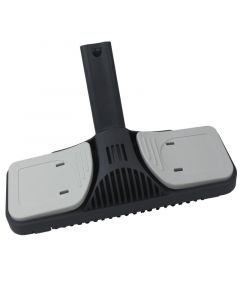 Vax VSTHM1600 Steam Cleaner Floor Head (029223008011)