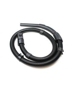 Vax Z6000 Vacuum Cleaner Hose