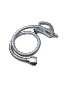 Vax Zen VCZPH1600 Vacuum Cleaner Hose (029083005025)