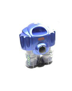 Vax Zero Fusion Z-1000 Vacuum Cleaner Dust Bin (23210)