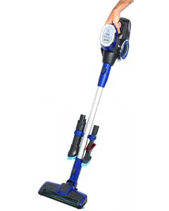 Cleanstar Chaser 22.2V 2-in-1 Rechargeable Stickvac (VCHASER)