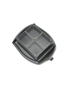 Black & Decker VH780-XE Filter Cover (5104903)