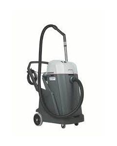 Nilfisk VL500 75 Ergo Wet & Dry Vacuum Cleaner