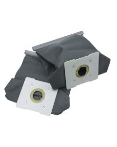 Black & Decker VM650-XE Dustbuster Cloth Bag (VM650-24)