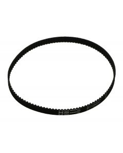 Cleanstar Medusa Sweeper Replacement Belt (VMEDUSA-12)