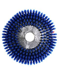 Mira 40 Scrubber Dryer Standard Blue Brush (VMIRA-SPA0026)