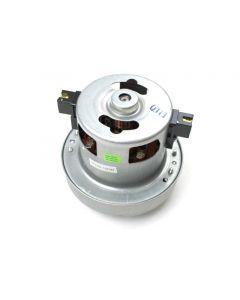 Volta Lite II U1850 & Forte U1851 Vacuum Fan Unit (2A820029R)