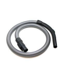 Volta U4501 Vacuum Cleaner Hose (A000202H142R)