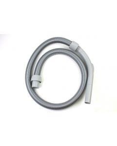 Vacuum Cleaner Hose for Volta U7615 Power Easy