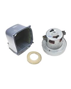 Volta Vortex U4015 Vacuum Cleaner Motor (B2480770604R)
