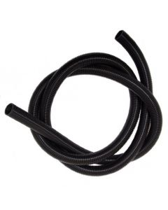 Kerrick 36mm Vacuum Cleaner Hose - Sold by the Metre (VPH032)