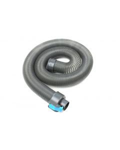 Vax VUAM1200P Vacuum Cleaner Hose (029258021006)