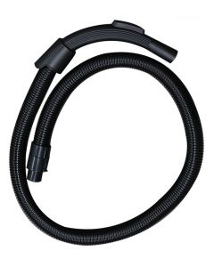 Cleanstar Zest 1600W Bagless Vacuum Cleaner Complete Hose Assembly (VZEST-7)