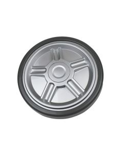 Hoover Aura 2 H5012 Rear Wheel (33500393)